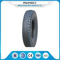 Buy cheap Three Wheel Adventure Motorcycle Tires High Temperature Resistance 4.00-86PR product