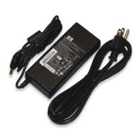 Buy cheap 90W usb wireless adapter in China product