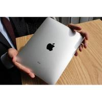 Buy cheap Cheap Apple ipad with Wi-Fi + 3G 32gb 64gb  paypal accepted,free shipping and drop shipping from wholesalers