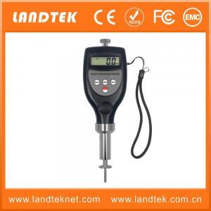 Buy cheap Fruit Hardness Tester SclerometerFHT-15 product