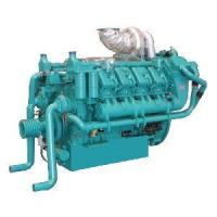 Buy cheap QTA2160-G1C Diesel Engine product