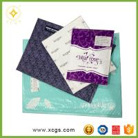 Buy cheap Courier Bubble Mailer/Poly Bubble Envelope/Self-sealing Poly Bubble Courier Bag product