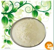 Buy cheap Legit Gear Trenbolone Hexahydrobenzyl Carbonate Steroids Powder 99.5% Purity product