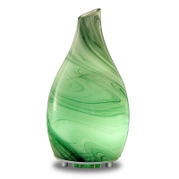 Buy cheap 100ml DC 5V 5W Essential Oil Aromatherapy Air Humidifier product