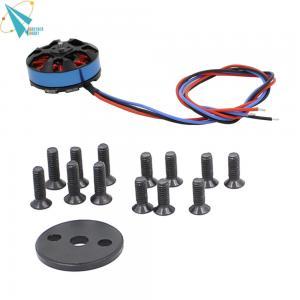 Buy cheap 6008 320KV Multicopter outrunner brushless motor product