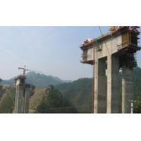 Buy cheap GTF System with Bridge Deck Construction High Construction Efficiency product
