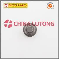 Buy cheap 096420-0550,delivery valve diesel,cummins delivery valves,bosch p7100 delivery valves,bosch delivery valve product