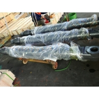 Buy cheap 14567071 EC300 arm hydraulic cylinder high quality hydraulic cylinders heavy equipment aftermarket parts product