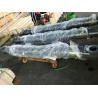 Buy cheap 14567071 EC300 arm hydraulic cylinder high quality hydraulic cylinders heavy from wholesalers