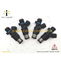 Buy cheap Fuel Injector For  Peugeot  OEM .  01F002A product