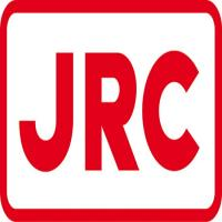 Buy cheap ICBOND sell JRC all series electronic components(semicondutor) product