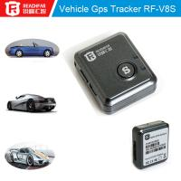 Gps Personal Tracking System in addition Tips To Track A Lost Or Stolen Laptop together with Que Significa Honrar A Nuestros Padres additionally Personalgpstracker additionally China RF V8 GPS Tracker Alarm GPS Anti Theft Alarm High Efficiency Anti Theft Positioning Alarm. on gps person tracking device