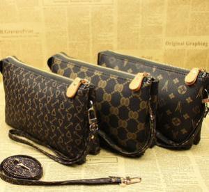 Buy cheap brand handbag,women fashion handbag product