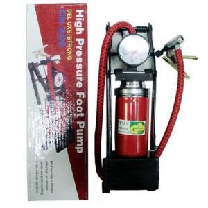 Buy cheap Supply Inflator(Ballpump)  (HD-I295) product