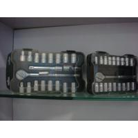 Buy cheap Plastic injection tool box /plastic packaging box mould/Mold product
