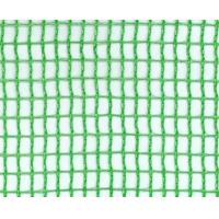 Buy cheap fruit tree crop Plant protection Netting  product