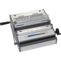 Buy cheap Wire Binding Machine (HP-0608B) product