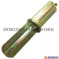 Buy cheap Scaffolding Accessories of Scaffold Coupling Pins For Ringlock Systems product