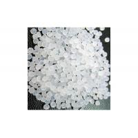 Buy cheap 30Mpa ETFE Resin For Cookware product