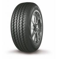 Buy cheap Durable High Speed Trailer Tires JK42 with ST175 80R13, ST235 80R16, ST235 85R16 product