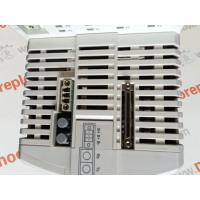 Buy cheap ABB PM510V16 3BSE008358R1 MODULE product