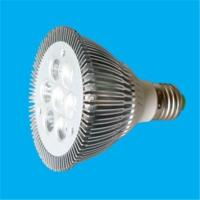 Buy cheap Led bulb dimmable,dimmable led bulb,led  par light dimmable,dimmable led par light,led high power bu product