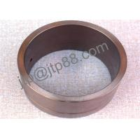 Buy cheap Customized Copper Bronze Flanged Bushings For Mitsubishi OEM 4891178 product