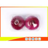 Buy cheap Lldpe Stretch Wrapping Catering Cling Film Roll Excellent Tearing Strength product
