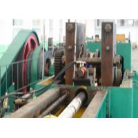 Buy cheap Cold Rolled Steel Rebar Pilger Mill ,2 Roll Industrial Steel Rolling Mill product