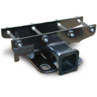 Buy cheap Jeep Wrangler jk 2007+Towing Kit product