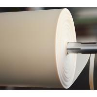 China Acoustic Panels Crosslinked PP Foam Rolls Insulation Material 1mm Thickness Eco - Friendly on sale