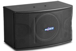 Buy cheap 10 inch  full range karaoke speaker OK-220 product