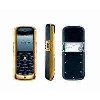 Buy cheap Nokia Vertu Mobile Phone with low price product