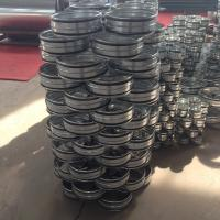 Buy cheap OEM Ventilating Elbow Spiral Duct Marine Steel Products For Air Conditioning System product