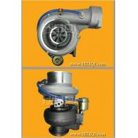 Buy cheap New Product  Engine: C15 Caterpillar Turbocharger Mainly Match with Komatsu, Hitachi product