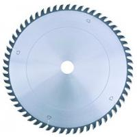 Buy cheap Building Industry T.C.T Circular Saw Blade OEM For Grooving Tooth Model KON or WZ product