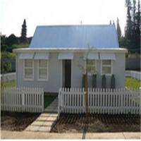 Buy cheap Prefab Mobile House, Sandwich Panel Homes Prefab mobie Homes product