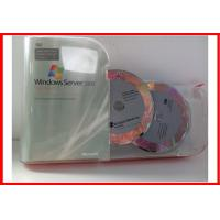 Buy cheap 2008 Enterprise R2 , Windows Server 2008 R2 Standard Internet Online Activation product