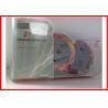 Buy cheap 2008 Enterprise R2 , Windows Server 2008 R2 Standard Internet Online Activation from wholesalers