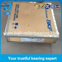 Quality Professional SKF 32048X Tapered Roller Bearing Wearproof For Spliting Machine for sale
