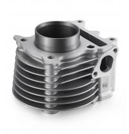 Buy cheap Mio 125 Yamaha Single Cylinder 4 Stroke product