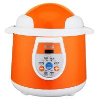 China A402B Electric pressure cooker on sale