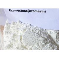 Quality Natural Anti Estrogen Supplements , SERM Clomid / Clomiphene / Clomifene Citrate 99% Purity for sale