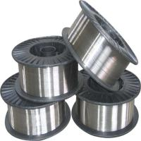 Buy cheap 420 Stainless Steel Wire For Shaft Use Cold Drawn In Coil Or Straightened Bar product