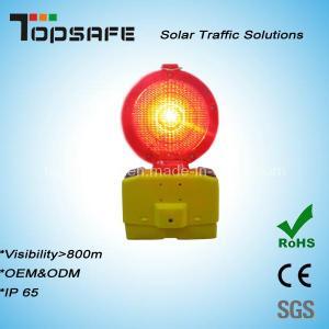 Buy cheap LED Warning Lamp product
