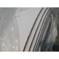 Buy cheap PVC Coil Mat, PVC Coil Sheet with Yellow, White, Red, Green, Blue, Black from wholesalers