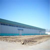 Buy cheap Steel Prefabricated House (NTSW-004) Prefabricated Steel Houses product