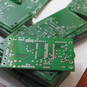 Buy cheap 8 PCB слоя бессвинцовый HASL разнослоистый обслуживает программу IC с архивом НА from wholesalers