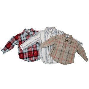 Buy cheap Children′s Shirt product