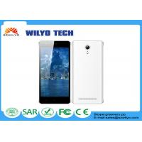 Buy cheap 1280x720p MT6580A Most Popular Smart Phones 8mp 1gb Ram Smartphone Devices product